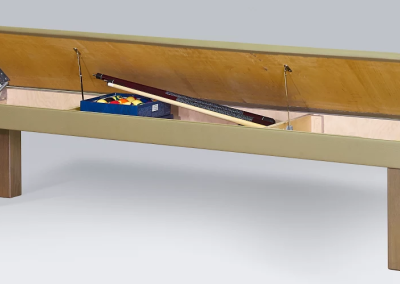pool-table-bench-22